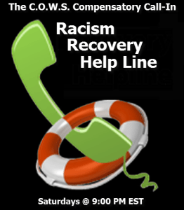 racism-recovery-line