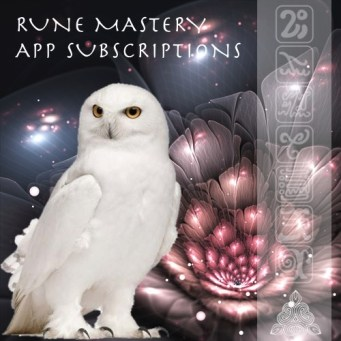 anu-rune-mastery-subscriptions