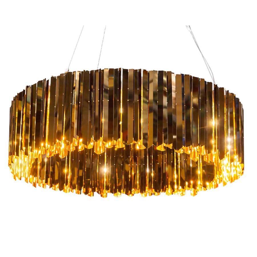 Modern Chandeliers Australia Facet Pendants Modern Chandeliers Uk Innermost
