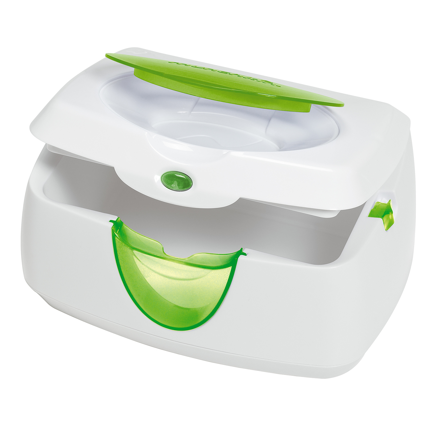 Target Baby Wipes Best Wipe Warmer Of 2019 Inner Parents
