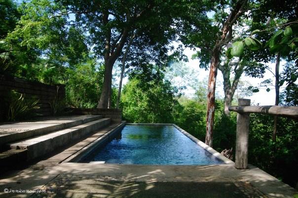 A Unique Place To Stay in San Juan del Sur: The Luxury Vacation Villa Casa Culebra