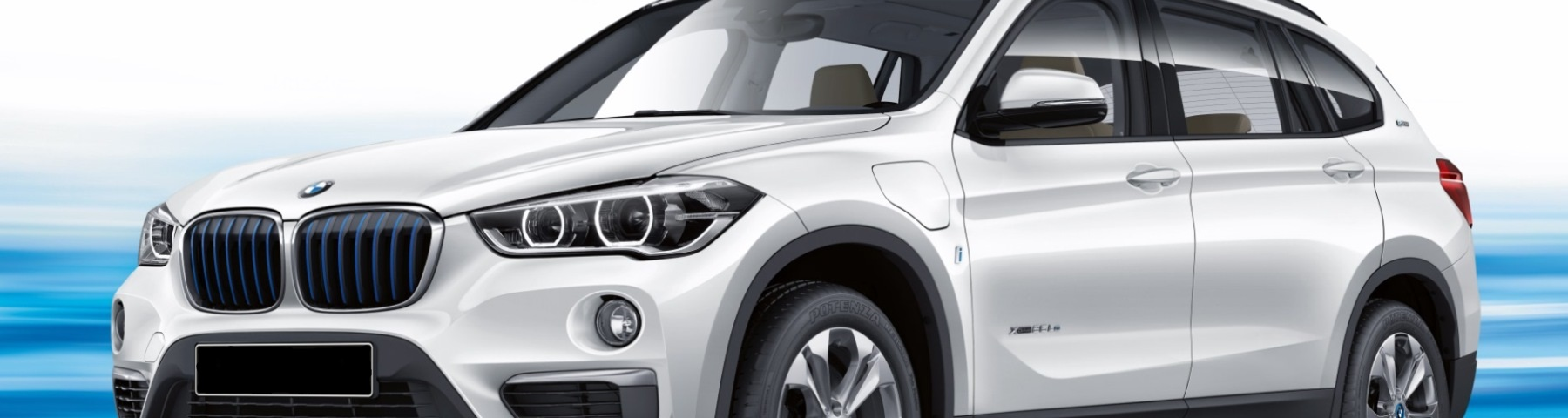 Kindersitz Recaro Zero Innocept Engineering Lademulde Bmw X1