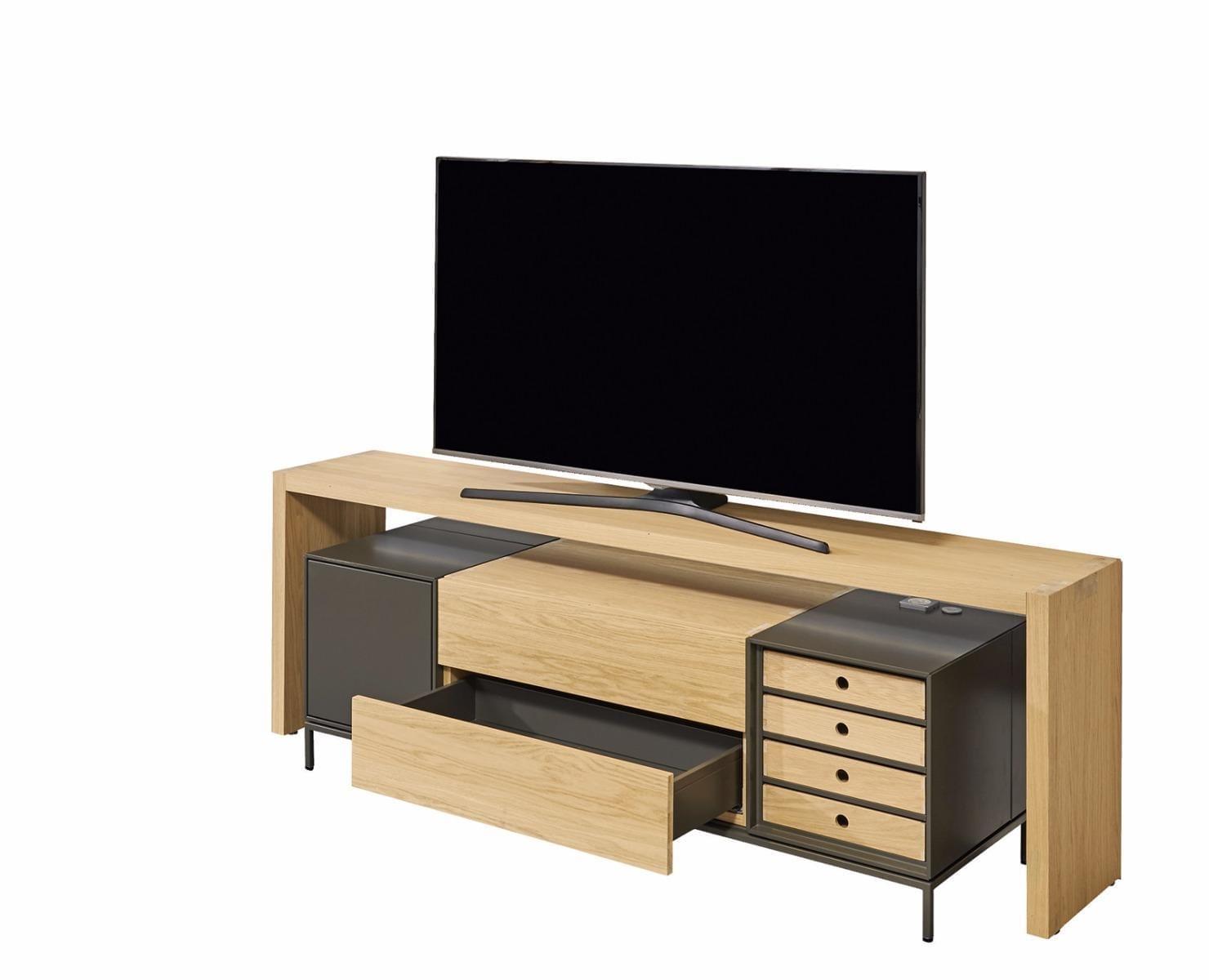 Tv Sideboard Hülsta Tv Lowboard Hülsta Schön Now By Hülsta Tv