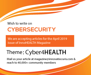 Cyber4Health-articles-inviting