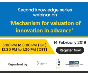 Website Banner-14 feb webinar