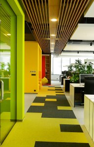 innologica office colors