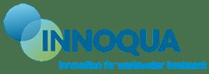 innoqua_logoclaim-kopie