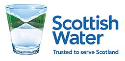scottish-water