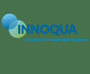 cropped-INNOQUA_logoclaim-1.png