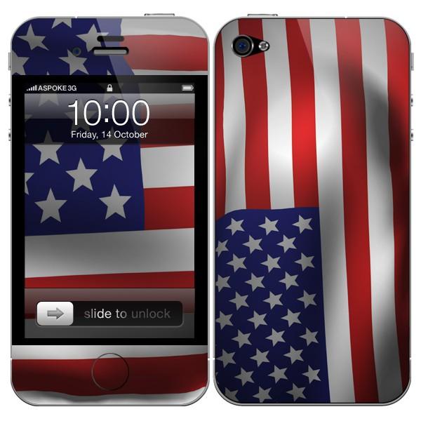 usa_smartphone