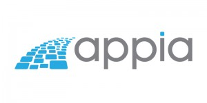 appia_logo_changes-300x150