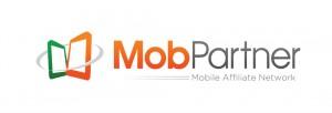 logo_mobpartner-1-300x102