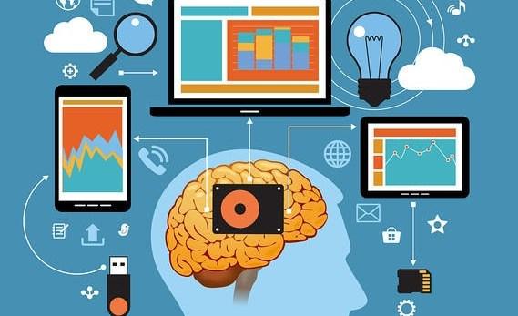 Facebook запускает инструмент анализа потребительской аудитории Audience Insights