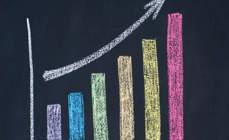 Анализ состояния мобильного рынка в 1-м квартале 2014: приложения, реклама, «апп сторы»