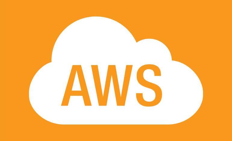 У Amazon открылась мобильная аналитика
