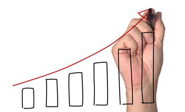 Интерес потребителей к мобильной рекламе вырос вдвое