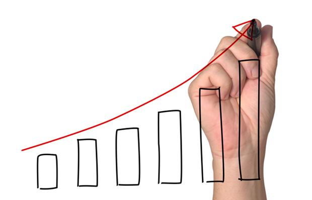 2072406_Business-Growth-Drawing-Chart-Performance-700x450