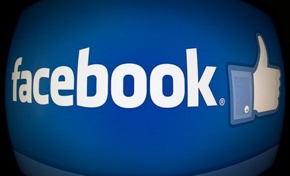 Facebook позволит проследить связь онлайн-покупок с мобильной рекламой