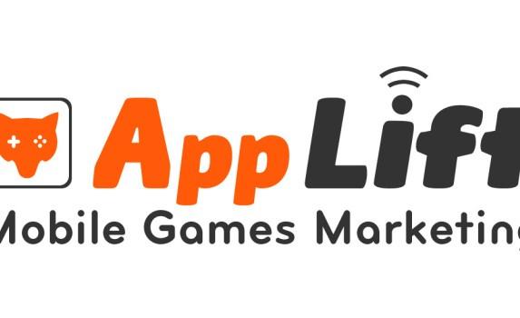 8 трендов в маркетинге мобильных игр на 2015 год от AppLift