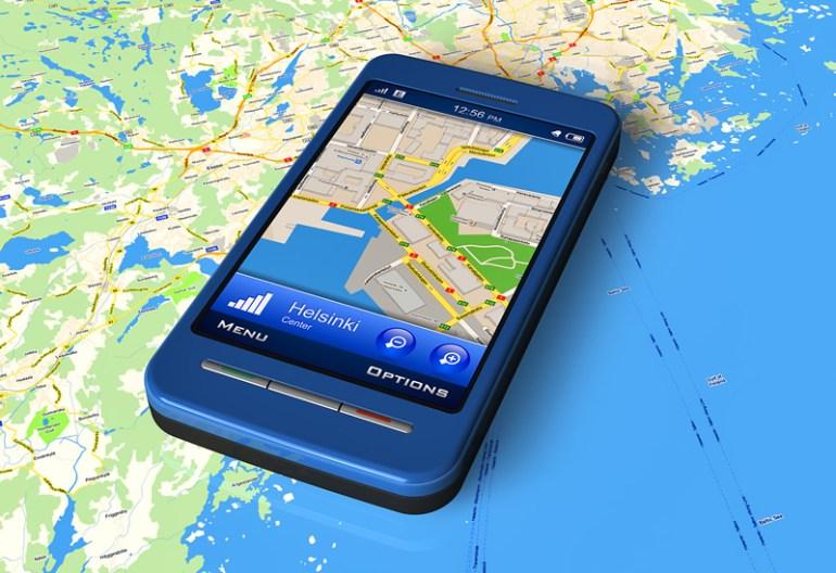 smartphone-map_0