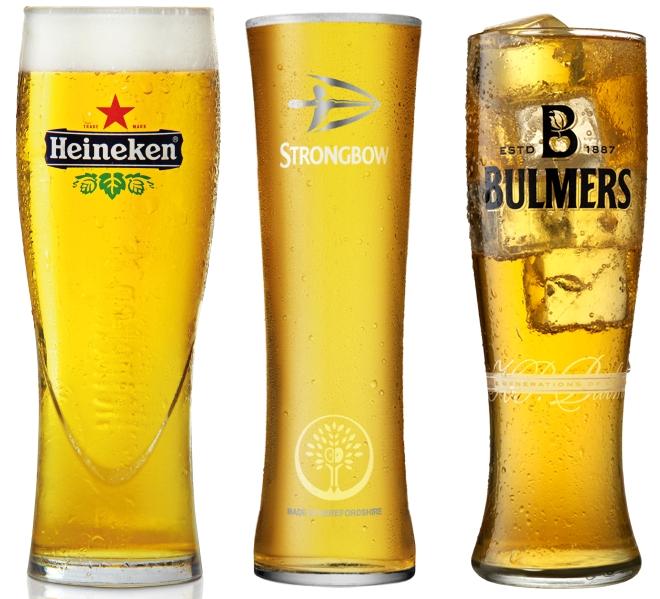 delicious-beer