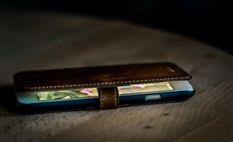 Почему мобильный программатик это новый фронтир