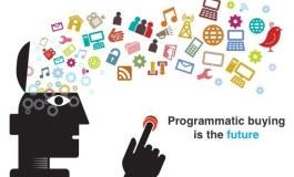 Программатик-монетизация мобильных приложений