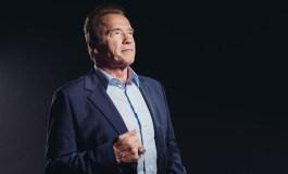 Шварценеггер озвучил Waze для рекламы Terminator Genisys