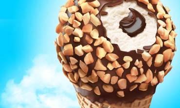 Nestlé провела пробную кампанию в Periscope