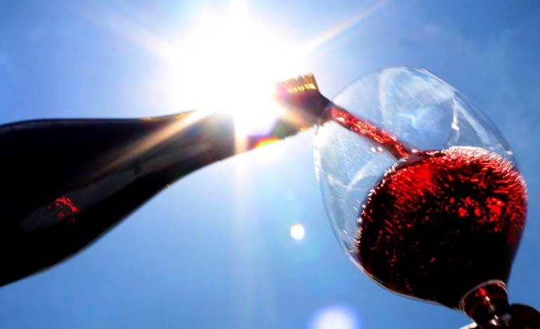 Улучшенное таргетирование — ставка алкогольных брендов на диджитал