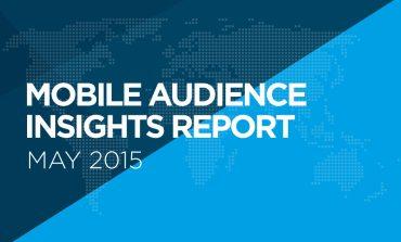 NinthDecimal: мобильная реклама увеличивает посещения магазинов на 80%