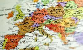 Россия заняла 7 место по росту цифровой рекламы в Европе