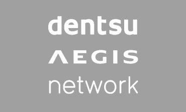 Dentsu Aegis Network возглавила рейтинг RECMA