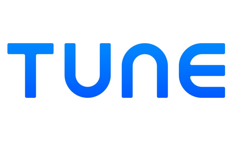 Tune покупает Artisan Mobile