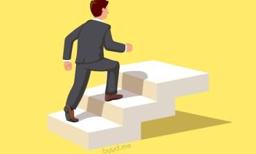 3 несложных шага для успеха вашей мобильной рекламной кампании