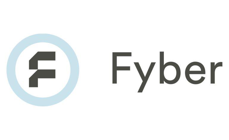 Fyber упрощает кеширование видео