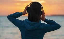 Unisound: к концу 2015 года рынок онлайн-аудиорекламы вырастет на 400%