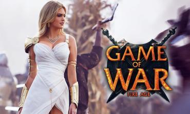 Мобильные игры опередили консольные по тратам на ТВ рекламу