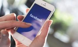 Facebook улучшает страницы: используйте их в качестве главного мобильного решения