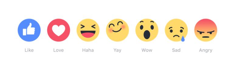 facebook-like-emoji-800x233