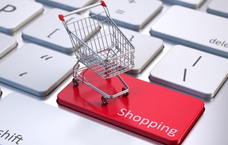 Затраты на онлайн-шоппинг на праздниках в США достигнут $70 млрд