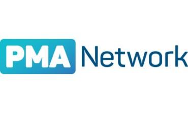 PMA Network