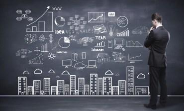 Стартовал набор на новую программу «Нетологии» по подготовке директоров по онлайн-маркетингу