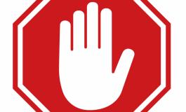 AdSupply запустила платформу борьбы с блокировщиками рекламы