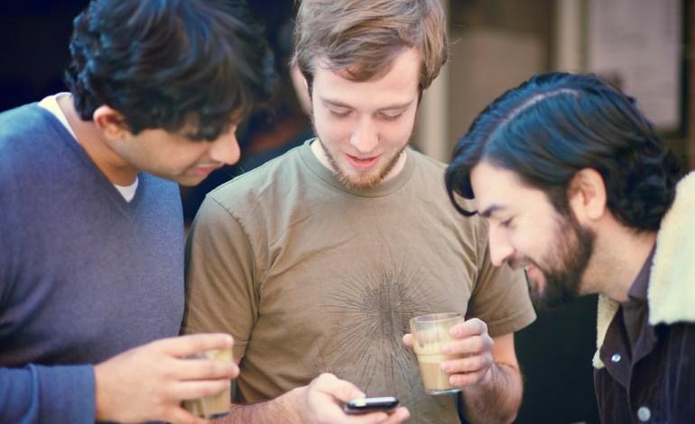 Посещаемость социальных сетей упала на 1.9%