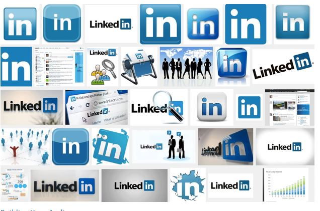 Using LinkedIn to Increase Your Social Visibility