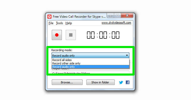 How to Record Skype Calls in Windows for Free Innov8tiv