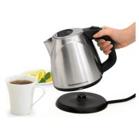 8 Best Kitchen Gadgets Every College Student, 20-Something ...