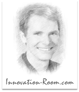 Innovation-Room - Robert DILTS