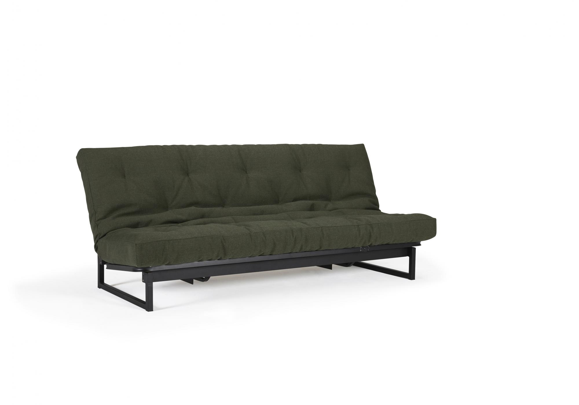 Schlafsofas Dunckerstraße Fraction 120 Multifunctional Sofabed Innovation Sofas